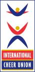 International Cheer Union